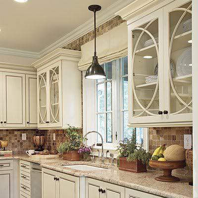 Get a Free Quote to Renovate Your Kitchen