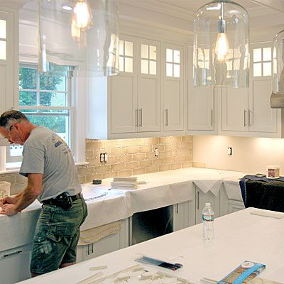 free kitchen remodeling quotes and prices